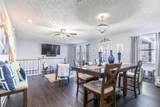 348 White Oak Rd - Photo 6