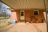 954 Benton Station Rd - Photo 30