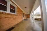 954 Benton Station Rd - Photo 33