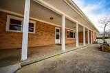954 Benton Station Rd - Photo 34