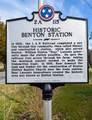 954 Benton Station Rd - Photo 43
