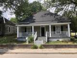 133 Chattanooga St - Photo 1