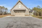 412 Beaty Dr - Photo 41
