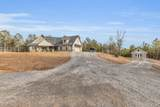 412 Beaty Dr - Photo 43