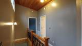 134 Old Union Rd - Photo 22