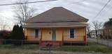 383 Walker St - Photo 1