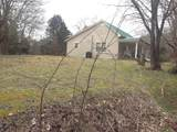 1808 Mount Zion Rd - Photo 3