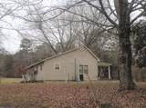 1808 Mount Zion Rd - Photo 4