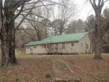 1808 Mount Zion Rd - Photo 5