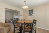 9591 Old Dallas Hollow Rd - Photo 11