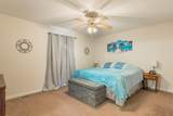 9591 Old Dallas Hollow Rd - Photo 14