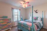 9591 Old Dallas Hollow Rd - Photo 16