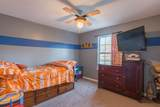 9591 Old Dallas Hollow Rd - Photo 17