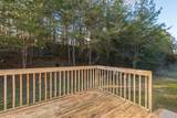 9591 Old Dallas Hollow Rd - Photo 22