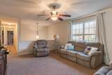 9591 Old Dallas Hollow Rd - Photo 8