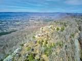 0 Bluff Rd - Photo 21
