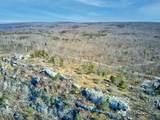 0 Bluff Rd - Photo 22