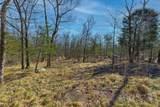 0 Bluff Rd - Photo 3