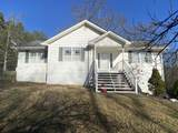 2035 Long Hollow Rd - Photo 1