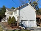 2035 Long Hollow Rd - Photo 2
