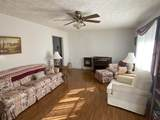 2035 Long Hollow Rd - Photo 3