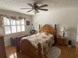 2035 Long Hollow Rd - Photo 5