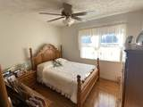 2035 Long Hollow Rd - Photo 8