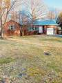 2212 Brentwood Dr - Photo 1