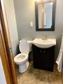 2212 Brentwood Dr - Photo 2