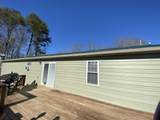 229 Dogwood Ln - Photo 23