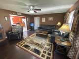 229 Dogwood Ln - Photo 5