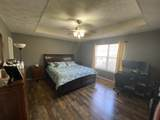 229 Dogwood Ln - Photo 6