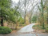 2900 Hickory Ln - Photo 4