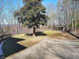 2900 Hickory Ln - Photo 64