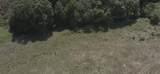0 Bailey Ln, 21.76 Acres - Photo 15
