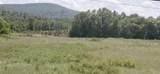 0 Bailey Ln, 21.76 Acres - Photo 18