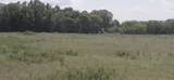 0 Bailey Ln, 21.76 Acres - Photo 2