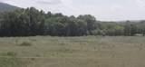 0 Bailey Ln, 21.76 Acres - Photo 3