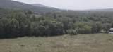 0 Bailey Ln, 21.76 Acres - Photo 5