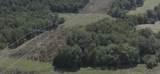 0 Bailey Ln, 21.76 Acres - Photo 8