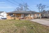 604 Moore Rd - Photo 1