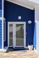 639 Hamilton Ave - Photo 3