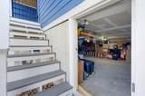 639 Hamilton Ave - Photo 36