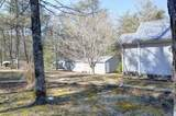 360 Summers Home Ln - Photo 27