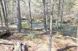 360 Summers Home Ln - Photo 28