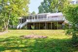360 Summers Home Ln - Photo 29