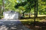 360 Summers Home Ln - Photo 30