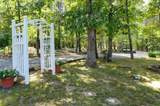 360 Summers Home Ln - Photo 32