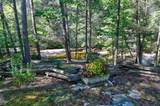 360 Summers Home Ln - Photo 33