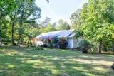 360 Summers Home Ln - Photo 34